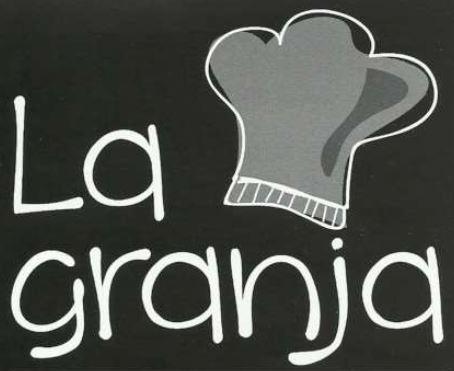 La Granja Burgos